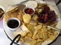 snack-cheese-platter