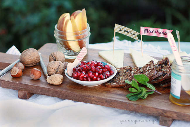 winter-cheese-plate