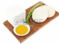 10477930-diet-food-greek-feta-white-cheese-served-on-small-wooden-plate-with-olive-oil-isolated-over-white-b