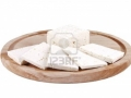 12707973-sliced-white-goat-cheese-on-wooden-plate