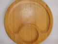 rubber-wood-cheese-plate-rwc0004